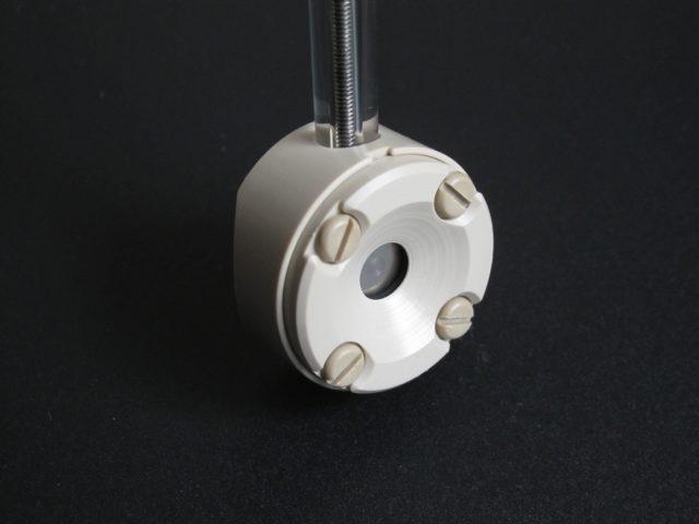 Nanofab Accessories